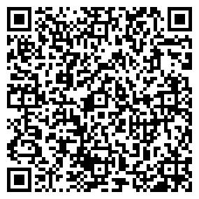 QR-код с контактной информацией организации Унипэй, ООО