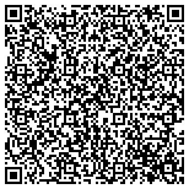 QR-код с контактной информацией организации Ventura тrade (Вентура трейд), ЗАО