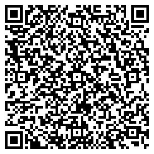 QR-код с контактной информацией организации Промлига, ООО