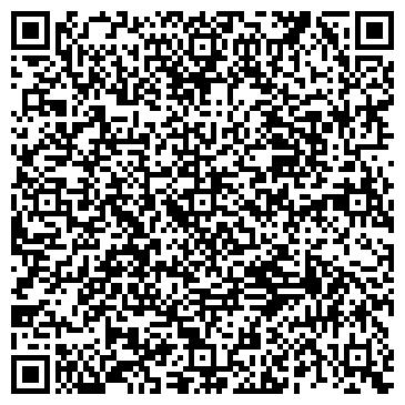 QR-код с контактной информацией организации Лысенко И.И., СПД