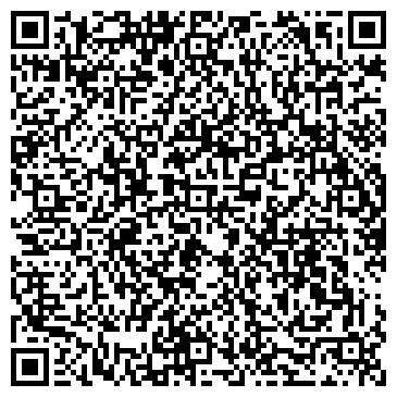 QR-код с контактной информацией организации Сто один параграф, ООО