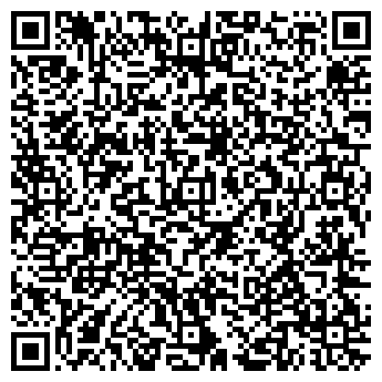 QR-код с контактной информацией организации Иванов, ЧП