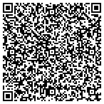 QR-код с контактной информацией организации Аквастройсервис, ЧП