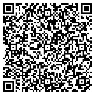 QR-код с контактной информацией организации Flamingo - ES, PС