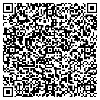 QR-код с контактной информацией организации Autoline LTD, ООО