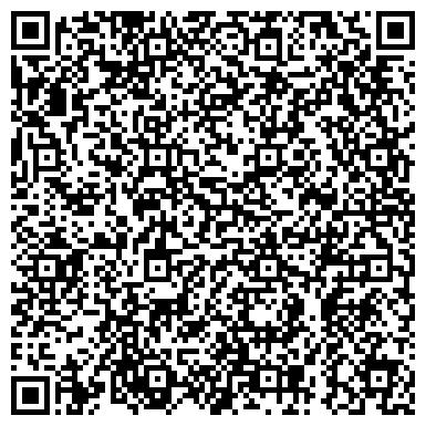QR-код с контактной информацией организации Сумасшедшая лаборатория, ЧП