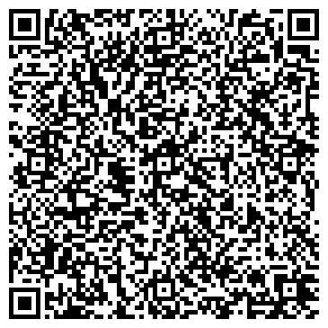 QR-код с контактной информацией организации Mwelt интернет-магазин