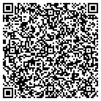 QR-код с контактной информацией организации Аргумент Альянс, ООО