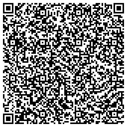 QR-код с контактной информацией организации Первый в Черкассах магазин впечатлений и оригинальных подарков, ЧП