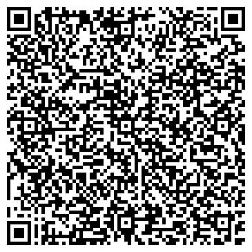 QR-код с контактной информацией организации Мир Комфорта