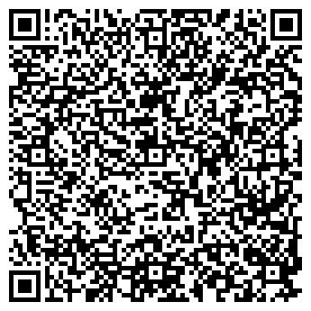 QR-код с контактной информацией организации Техмас-Синтез, ООО