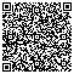 QR-код с контактной информацией организации Сефлакс Украина, ООО