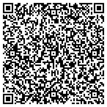 QR-код с контактной информацией организации Дидема, ООО (ДІДЕМА)