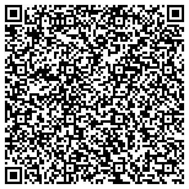 QR-код с контактной информацией организации Николаевское САТП-1402, ОАО