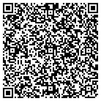 QR-код с контактной информацией организации Свит Микс, ООО