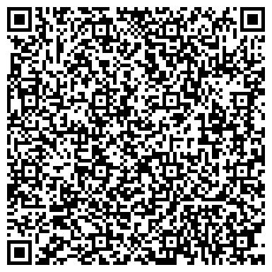 QR-код с контактной информацией организации Завод сельхозмашин Першого Травня, ЧП