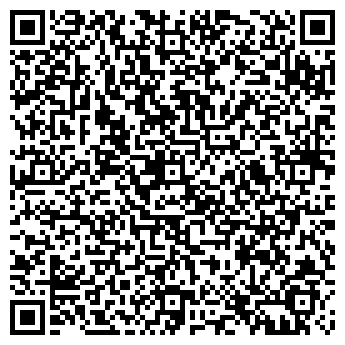 QR-код с контактной информацией организации Украгробизнес, СП