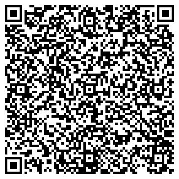 QR-код с контактной информацией организации Агроцентр Золотое руно, ООО