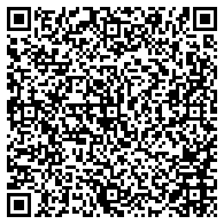 QR-код с контактной информацией организации Т.М. Игра Денежный поток, ( Cashflow )