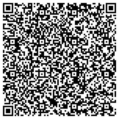 QR-код с контактной информацией организации Техносервис-Сервис+, ООО
