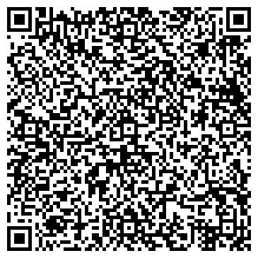 QR-код с контактной информацией организации ART-sfera, ЧП агентство праздников