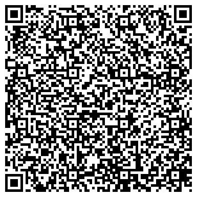 QR-код с контактной информацией организации Бэст яхт менеджмент Best Yacht Management