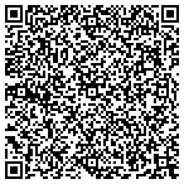 QR-код с контактной информацией организации Каалбай яхтинг, ООО