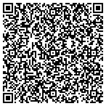 QR-код с контактной информацией организации Нова Холдинг, ООО