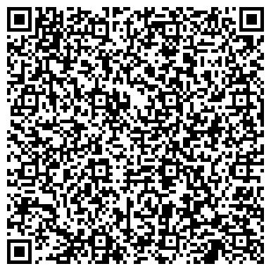 QR-код с контактной информацией организации PumpkinUA (Пампкин), ЧП