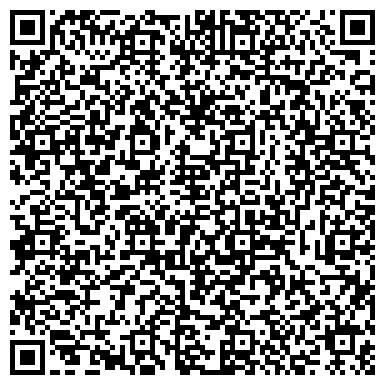QR-код с контактной информацией организации Строй-партнер С.С.Р., ЧП