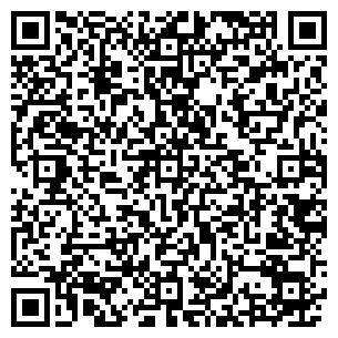 QR-код с контактной информацией организации Дывосвит, ООО