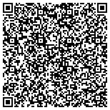 QR-код с контактной информацией организации Корисна вода, ЧП