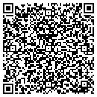 QR-код с контактной информацией организации Анмакс, ЧП