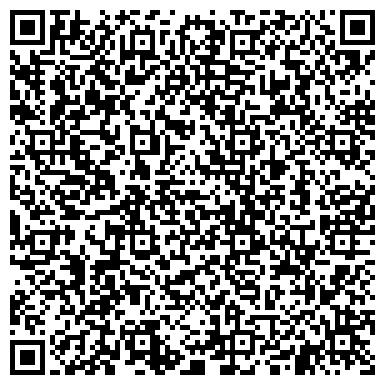 QR-код с контактной информацией организации Днепроэлеватор, ООО