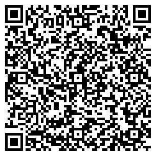 QR-код с контактной информацией организации Влад, ООО