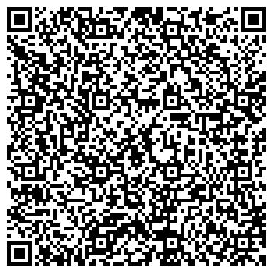 QR-код с контактной информацией организации Зерновой терминал Укрказэкспортастик УКЕА, ООО