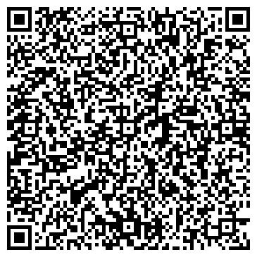 QR-код с контактной информацией организации АгроПриват, ООО