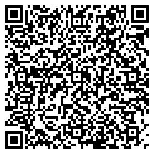 QR-код с контактной информацией организации Митра-Экспо, ООО