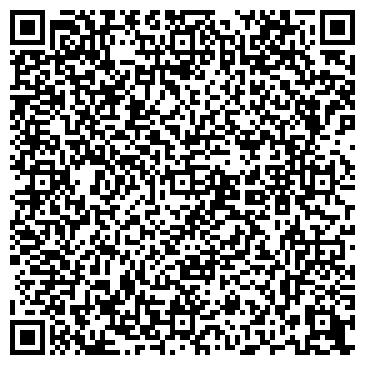 QR-код с контактной информацией организации ПСП им. Ленина, ООО