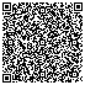 QR-код с контактной информацией организации Василевский , ЧП