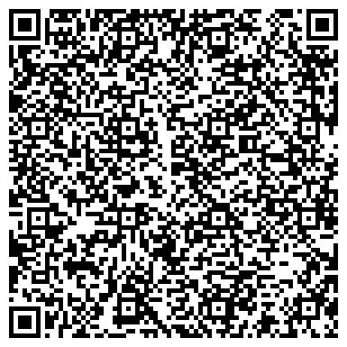 QR-код с контактной информацией организации Элефант Нетворк (Elephant Network), ЧП