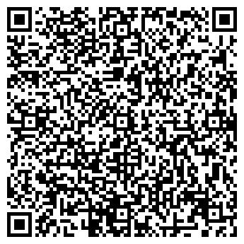 QR-код с контактной информацией организации Елизаров, ЧП
