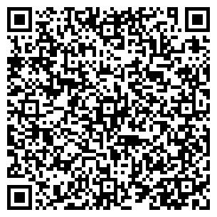 QR-код с контактной информацией организации Святоград, ООО