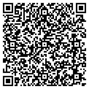 QR-код с контактной информацией организации Доильные аппараты, ЧП