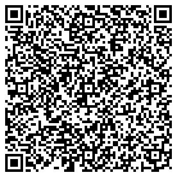 QR-код с контактной информацией организации К.А.Н. Девелопмент, ООО