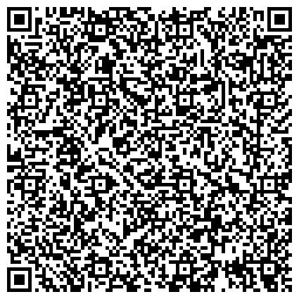 QR-код с контактной информацией организации Производственное объединение Габионы запад Украина (ВО Габіони захід Україна)