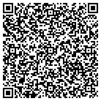 QR-код с контактной информацией организации Хромченков Илья, ЧП