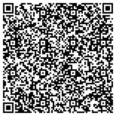 QR-код с контактной информацией организации Гидроэксперт, ЧП