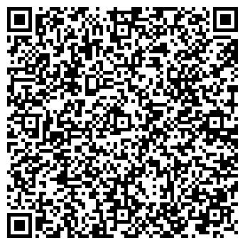 QR-код с контактной информацией организации Санбуд (Sanbud),Компания