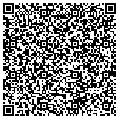 QR-код с контактной информацией организации Краматорский завод Станкомаш, ООО